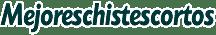 Chistes Cortos y Graciosos Logo